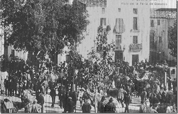 FiraTotsSants ANTIGUES elSocarraet (19)