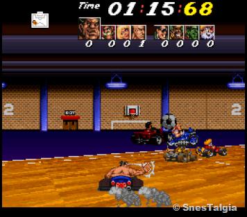 street-racer-gal-18