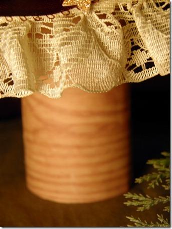 Paper Cone 3_Barb Derksen
