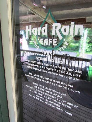 VisitingHohRainForest-50-2014-05-21-20-45.jpg