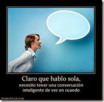 132637_claro-que-hablo-sola