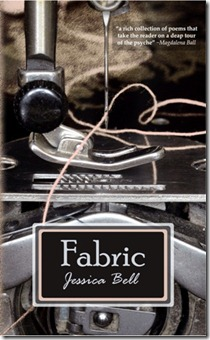 Fabric Cover