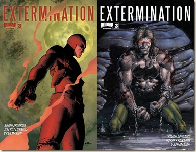Extermination-03_thumb1