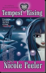 Peeler_Tempest-Rising-REPRINT-MM-186x300