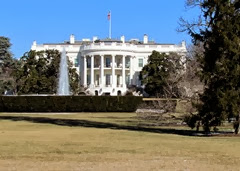 1401122 Jan 30 This Is The White House