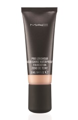 PRO LONGWEAR-PRO LONGWEAR NOURISHING WATERPROOF FOUNDATION-NW20_72