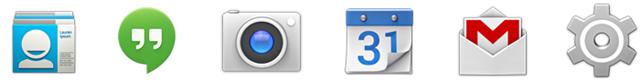 iconography_launcher_example2