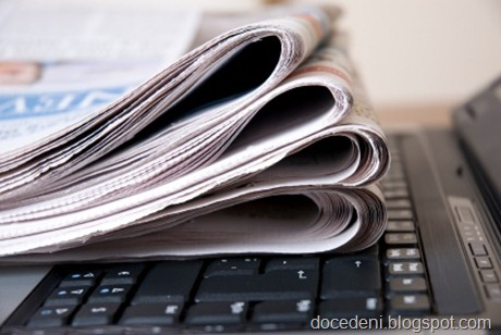 noticias-online