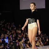 Philippine Fashion Week Spring Summer 2013 Parisian (34).JPG