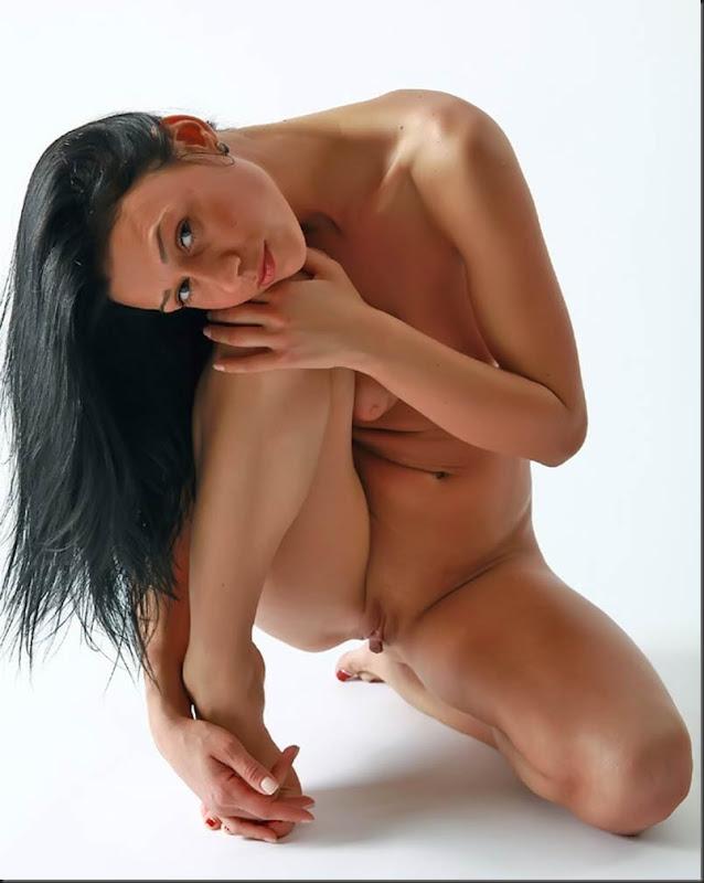 coisinha-meter-mulher-pelada-nua-buceta-pussy-1223