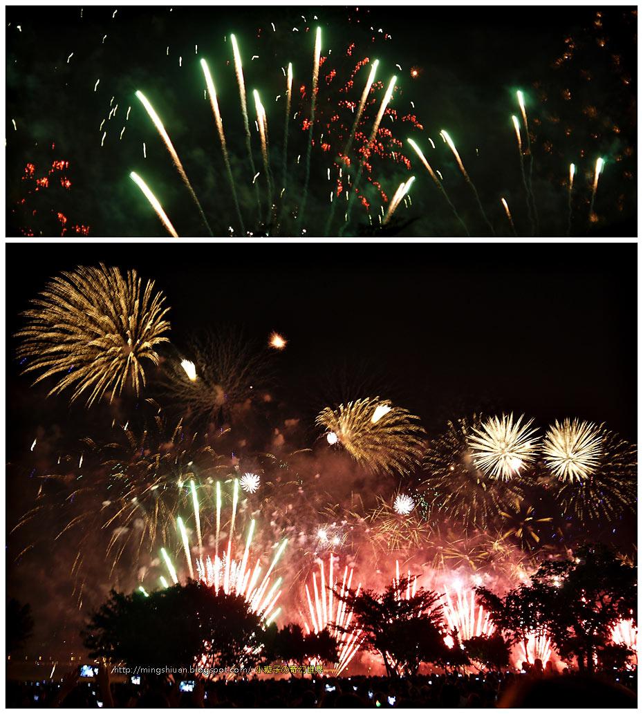 20130810_fireworks14.jpg