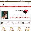 E-MARKET_AFRICA,_le_retour_à_l_essentiel_pour_vos_courses_-_E-MARKET_AFRICA_-_2014-11-24_01.25.54.png