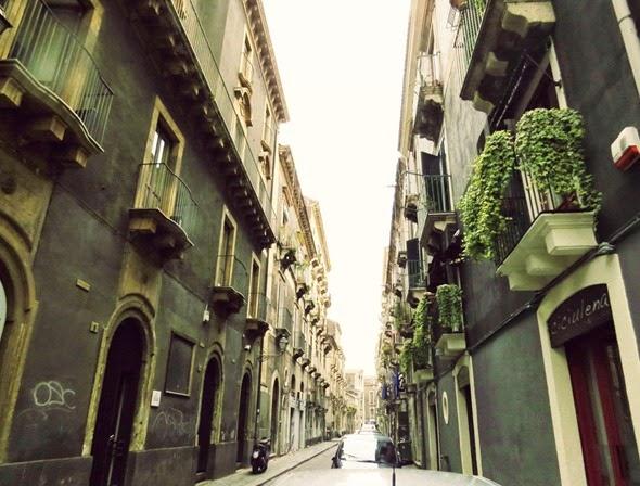 SICILIA aprilie 2-9, 2014 805