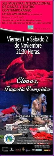 CLIMAX TRAGEDIA VAMPIRICAjpg