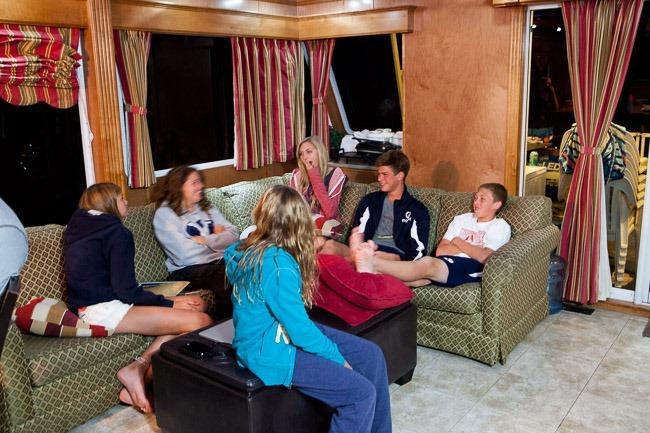 2012-10-15 Lake Powell 62543