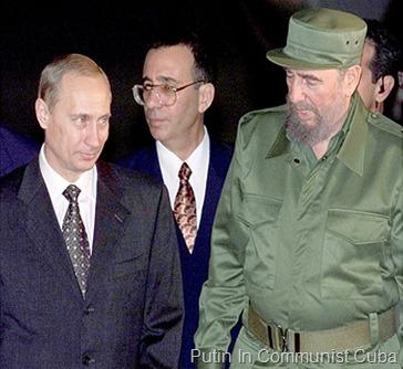 Vladimir_Putin_in_Cuba_14-17_December_2000-2