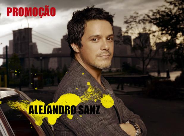 AlejandroSanz_PROMOCAO_ESPANHA