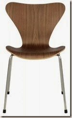 arne_jacobsen_series_7_chair_replica-1_720x600