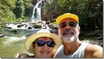 Cachoeira do Fecho2
