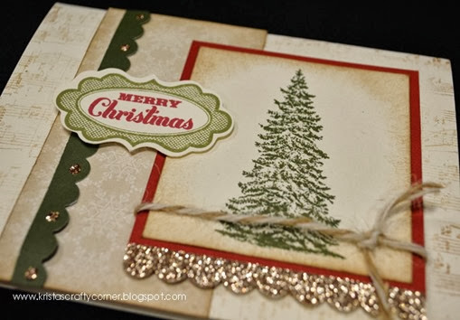 Christmas cards_alwaysgrateful_close up_quick and easy DSC_0527