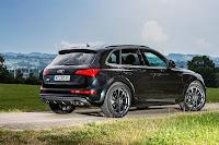 Audi-SQ5-ABT-02.jpg
