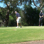2012 Closed Golf Day 025.jpg