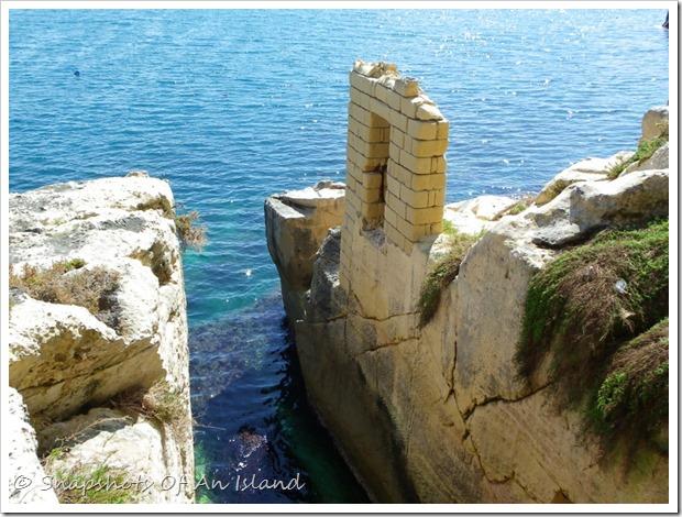 Valletta 108