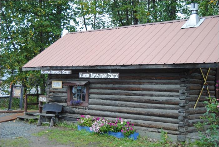 2013_08_Alaska 1224