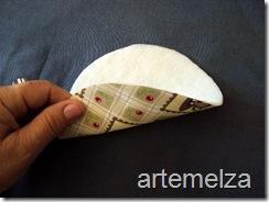 artemelza - xicara porta chá -5