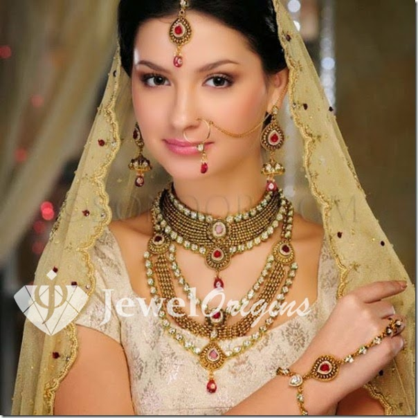 Bridal_Jewellery_Collection_2014(20)