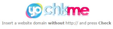 chkme01