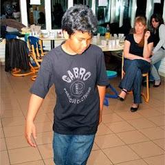 Diner de solidarité à Provins - 15 mai 2009::Asso 0488