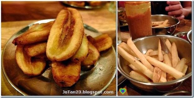 senor-pollo-latin-chicken-scout-rallos-tomas-morato-jotan23 (3)a