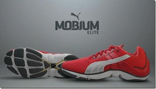 Puma Shoes Sale Malaysia