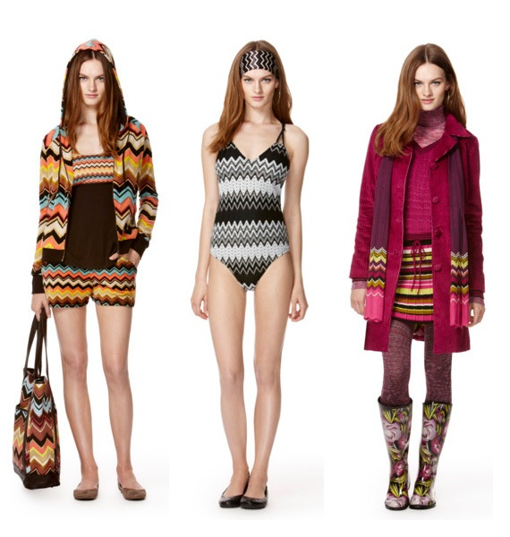 missoni-x-target-lookbook-sp-01