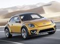 VW-Beetle-Dune-Concept-7