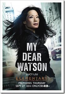 Elementary-1a-temporada-Poster-Joan-Watson