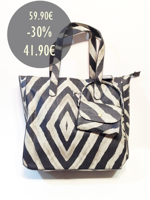bag sales 05