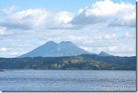 Lago_de_Ilopango-4