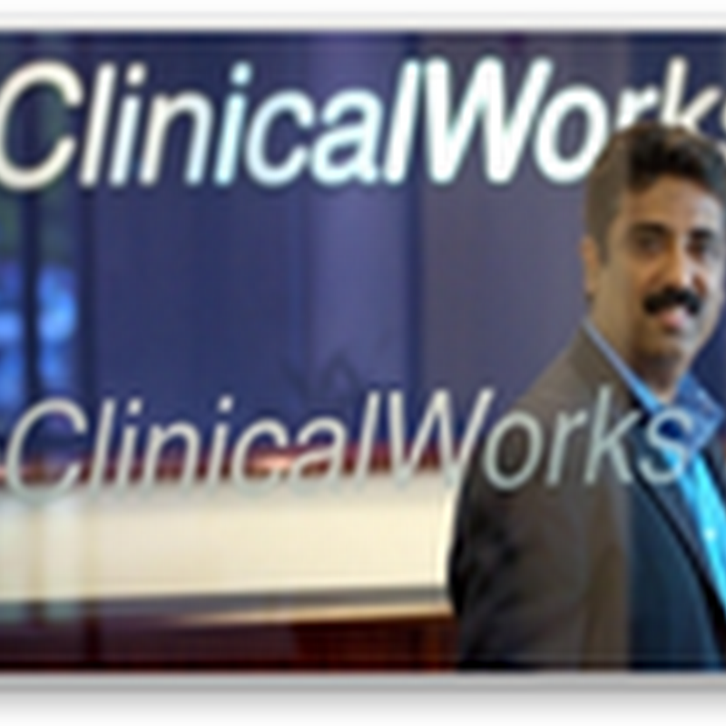 "EClinicalWorks Launches ""Join the Network""–Invests $10 Million Over the Next Year to Expand Peer to Peer Sharing Via NHIN Program for Users with eClinicalWorks and For Those Using Other EHRS"