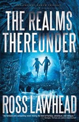 The-Realms-Thereunder
