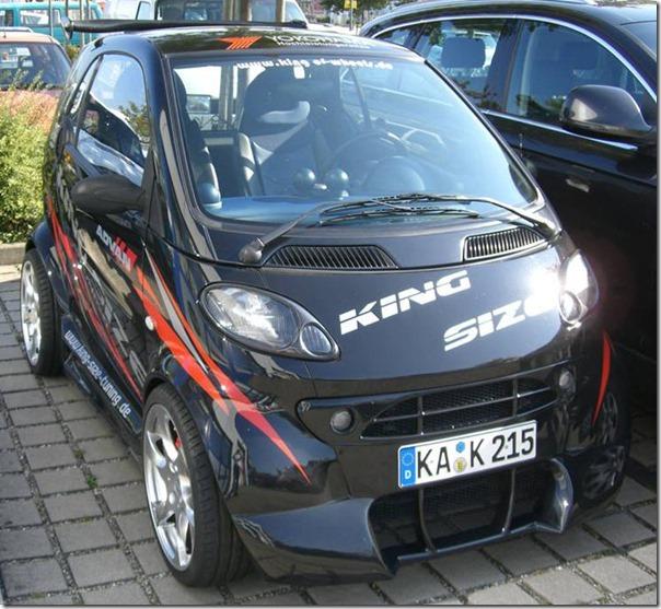 xuning bizarrices automotivas (29)