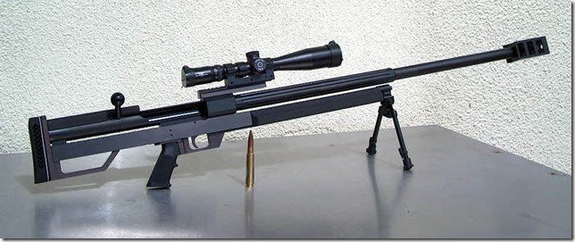 50calSniperRifle