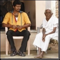 vijay-jayam-raja-05-07-11