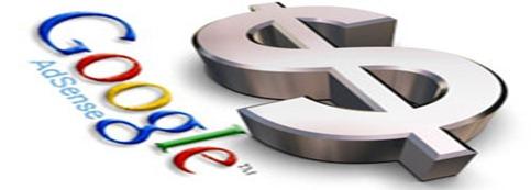 Aprenda como ganhar mais dinheiro com o Google AdSense