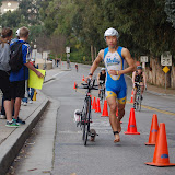 2013 IronBruin Triathlon - DSC_0766.JPG