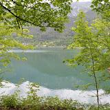Lago di Ledro_130530-004.JPG