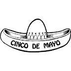 Dibujos 5 de mayo para colorear (21).jpg