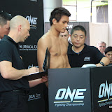ONE FC Pride of a Nation Weigh In Philippines (22).JPG