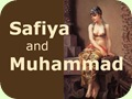 Safiya and Muhammad